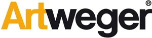 partner-artweger-logo